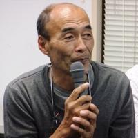 2012_1020APC-f0120.JPG