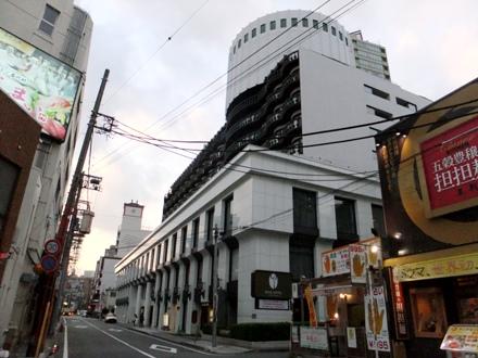 2012_1030nanairo0042.JPG