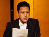 2012_1030nanairo_p0026.JPG