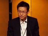 2012_1030nanairo_p0033.JPG