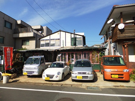 2012_1108nanairo0045.jpg