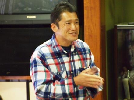 2012_1111shimosato-p0038.JPG