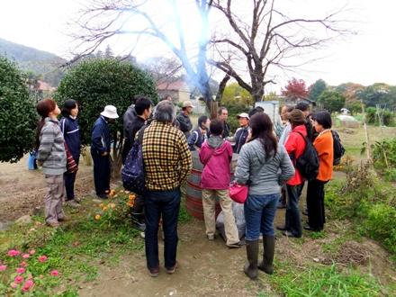 2012_1111shimosato0026.JPG