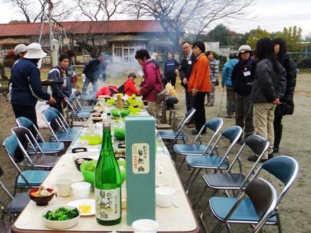 2012_1111shimosato0040.JPG