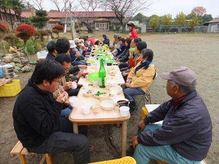 2012_1111shimosato0045.JPG