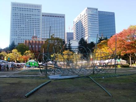 2012_1118tsuchihei20062.JPG