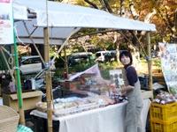 2012_1118tsuchihei20070.JPG