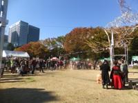 2012_1118tsuchihei20109.JPG