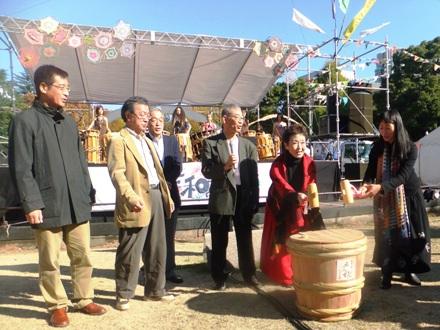 2012_1118tsuchihei20111.JPG