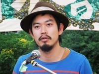 2012_1118tsuchihei20126.JPG