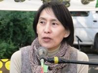 2012_1118tsuchihei20128.JPG