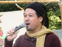 2012_1118tsuchihei20131.JPG