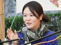 2012_1118tsuchihei20137.JPG
