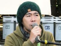 2012_1118tsuchihei20150.JPG