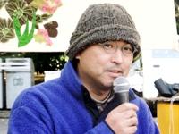 2012_1118tsuchihei20158.JPG