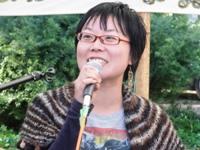 2012_1118tsuchihei20159.JPG