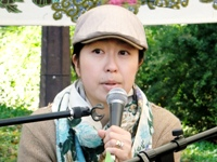 2012_1118tsuchihei20162.JPG