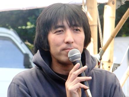 2012_1118tsuchihei20184.JPG