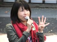 2012_1118tsuchihei20186.JPG