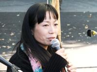 2012_1118tsuchihei20198.JPG