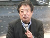 2012_1118tsuchihei20205.JPG