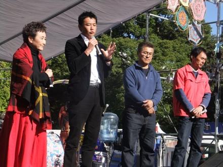 2012_1118tsuchihei20212.JPG