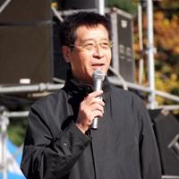 2012_1118tsuchihei_f0002.JPG