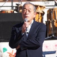 2012_1118tsuchihei_f0009.JPG