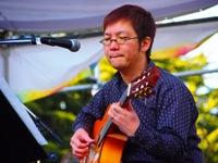 2012_1118tsuchihei_f0070.JPG