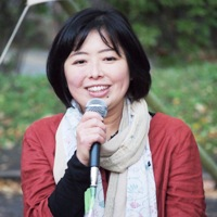 2012_1118tsuchihei_f0094.JPG