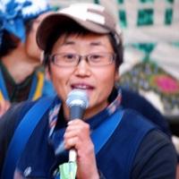 2012_1118tsuchihei_f0167.JPG
