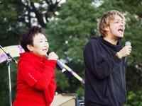2012_1118tsuchihei_f0206.JPG