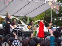 2012_1118tsuchihei_f0220.JPG