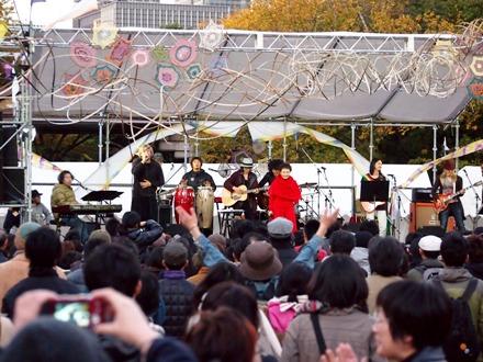 2012_1118tsuchihei_f0221.JPG