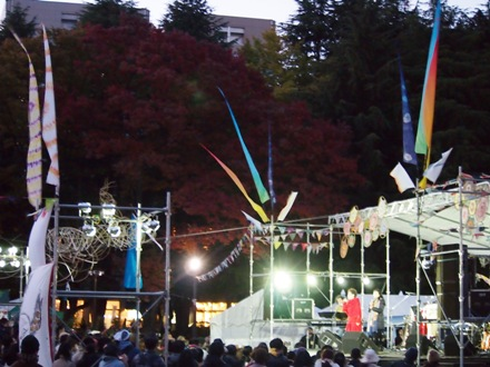 2012_1118tsuchihei_f0239.JPG