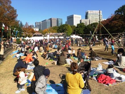 2012_1118tsuchihei_f0261.JPG