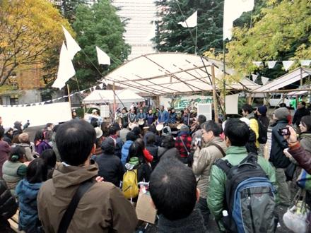2012_1118tsuchihei_f0281.JPG