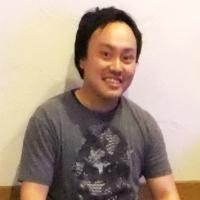 2012_1201nouuson-f0062-2.JPG