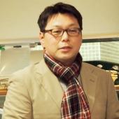 2012_1201nouuson0136.JPG