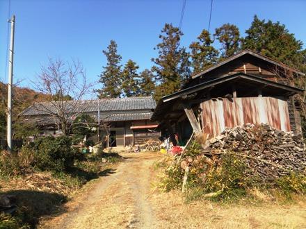 2012_1208shimosato0064.jpg