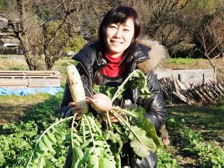 2012_1208shimosato0099.jpg