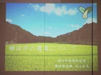 2015-08-06_1033.jpg