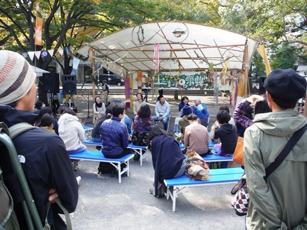 2015-11-01-7372.jpg