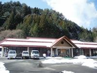 2016-02-07-9831.jpg