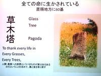 2016-11-20p_3947.jpg