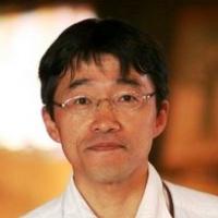 Mr.Shiomi.jpg