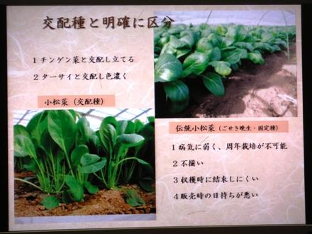 f140315yukinoken0035.JPG