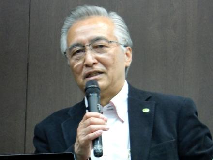 f140315yukinoken0052.JPG