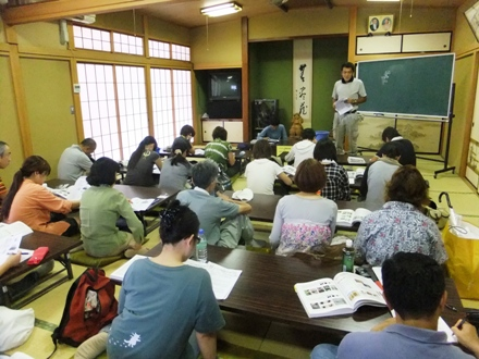 f2012_08011shimosato0023.JPG