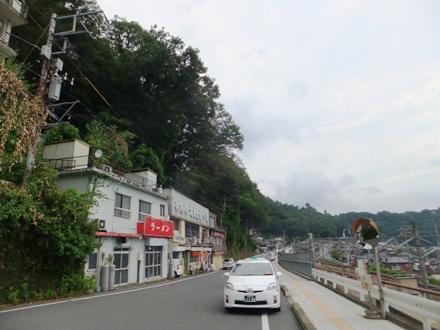 f2012_0818saihara0002.JPG